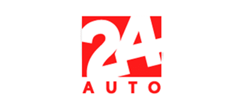 id-logo-client-24auto