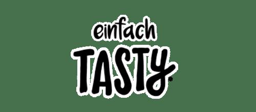 id-logo-client-einfach-tasty