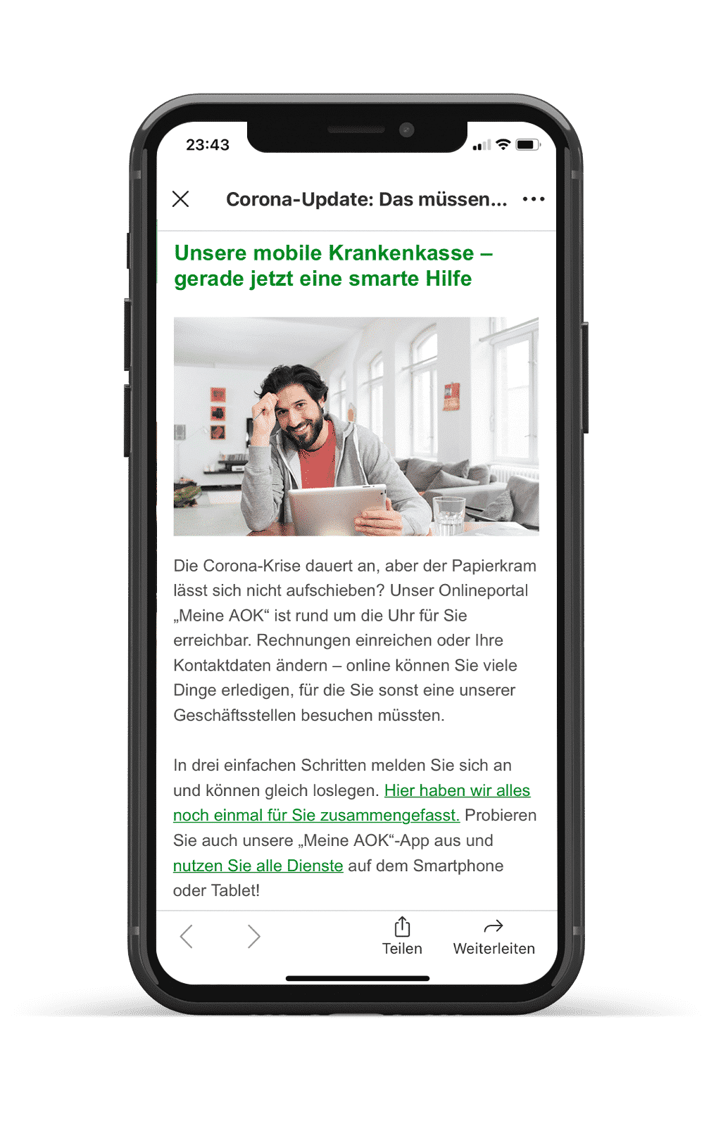 idm-device-mockups-aok-bayern-phone-screen3