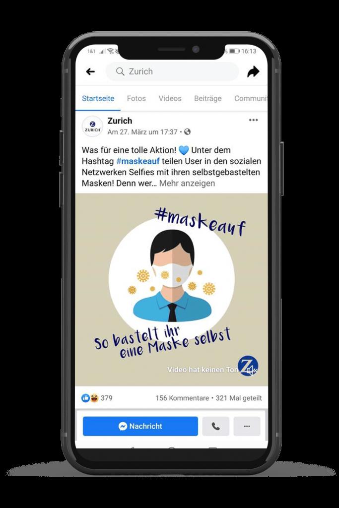 idm-device-mockups-zurich-facebook1-gal1-1